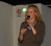 AC-F_redrag-Barbara_Klingbeil01.JPG