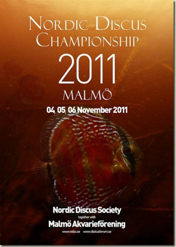 Malmöutställningen 2011