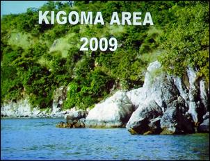 https://www.zoopet.com/bilder/data/697/medium/008_Ammelrooy_Kigoma_Tanzania_0309.jpg